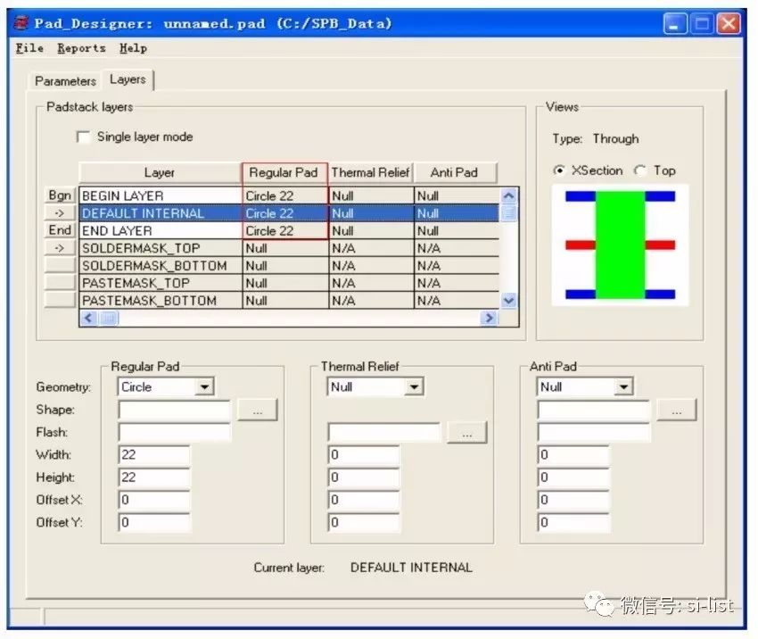 �9�n{��Z[>i��Z�Z8{�_一篇文章让你搞懂热焊盘(花焊盘)!-SI-EDA365电子论坛网